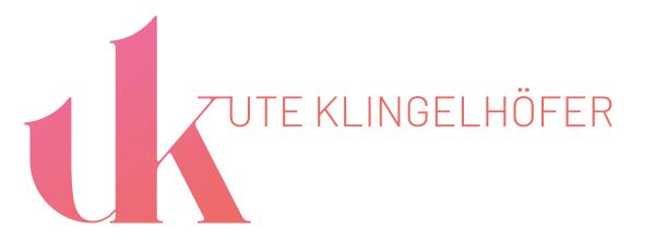 Ute Klingelhöfer | Business-Mentoring für Gründerinnen